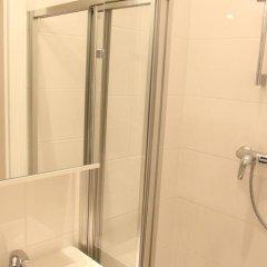 Апартаменты Checkvienna – Apartment Mollardgasse Вена ванная фото 2