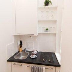 Апартаменты Checkvienna – Apartment Mollardgasse Вена в номере фото 2