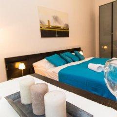 Апартаменты Checkvienna – Apartment Mollardgasse Вена удобства в номере