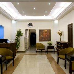 Отель Barakat Hotel Apartments Иордания, Амман - отзывы, цены и фото номеров - забронировать отель Barakat Hotel Apartments онлайн спа