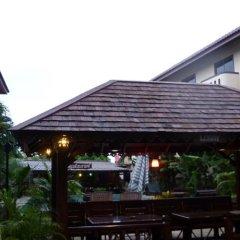 Отель Bonkai Resort Таиланд, Паттайя - 1 отзыв об отеле, цены и фото номеров - забронировать отель Bonkai Resort онлайн фото 4
