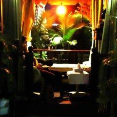 Отель Bonkai Resort Таиланд, Паттайя - 1 отзыв об отеле, цены и фото номеров - забронировать отель Bonkai Resort онлайн питание фото 2