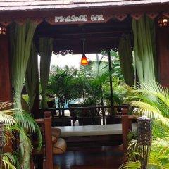 Отель Bonkai Resort Таиланд, Паттайя - 1 отзыв об отеле, цены и фото номеров - забронировать отель Bonkai Resort онлайн фото 8