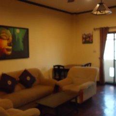 Отель Bonkai Resort Таиланд, Паттайя - 1 отзыв об отеле, цены и фото номеров - забронировать отель Bonkai Resort онлайн интерьер отеля фото 3