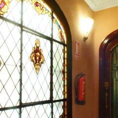 Отель Hostal Santillan Испания, Мадрид - отзывы, цены и фото номеров - забронировать отель Hostal Santillan онлайн развлечения