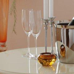Гостиница Bonbon Hotel Украина, Донецк - отзывы, цены и фото номеров - забронировать гостиницу Bonbon Hotel онлайн в номере фото 2