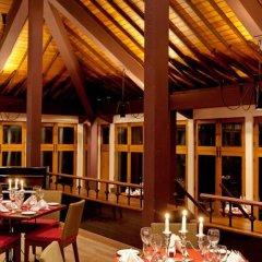 Отель Cinnamon Citadel Kandy в номере фото 2