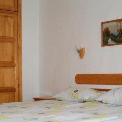 Отель Jotina Guest House удобства в номере фото 2