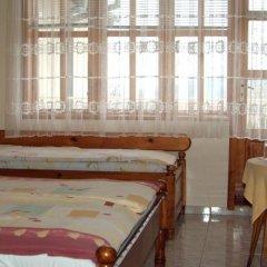 Отель Jotina Guest House детские мероприятия фото 2