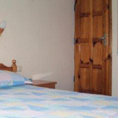 Отель Jotina Guest House удобства в номере