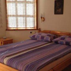 Отель Jotina Guest House комната для гостей фото 2