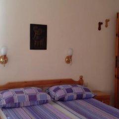 Отель Jotina Guest House комната для гостей фото 4