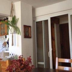 Отель Jotina Guest House интерьер отеля фото 2