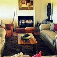 Отель Kududu Guest House Южная Африка, Аддо - отзывы, цены и фото номеров - забронировать отель Kududu Guest House онлайн интерьер отеля