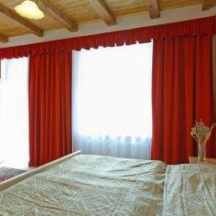 Отель Apartmany Victoria Чехия, Карловы Вары - отзывы, цены и фото номеров - забронировать отель Apartmany Victoria онлайн комната для гостей фото 4