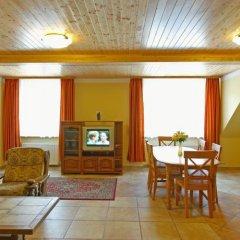 Отель Apartmany Victoria Чехия, Карловы Вары - отзывы, цены и фото номеров - забронировать отель Apartmany Victoria онлайн развлечения