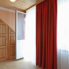 Отель Apartmany Victoria Чехия, Карловы Вары - отзывы, цены и фото номеров - забронировать отель Apartmany Victoria онлайн комната для гостей фото 2