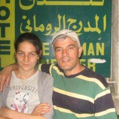 Отель Roman Theater Hotel Иордания, Амман - отзывы, цены и фото номеров - забронировать отель Roman Theater Hotel онлайн детские мероприятия фото 2