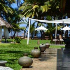 Отель Coco Villa Boutique Resort Шри-Ланка, Берувела - отзывы, цены и фото номеров - забронировать отель Coco Villa Boutique Resort онлайн фото 13