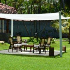 Отель Coco Villa Boutique Resort Шри-Ланка, Берувела - отзывы, цены и фото номеров - забронировать отель Coco Villa Boutique Resort онлайн фото 5