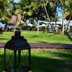 Отель Coco Villa Boutique Resort Шри-Ланка, Берувела - отзывы, цены и фото номеров - забронировать отель Coco Villa Boutique Resort онлайн фото 12