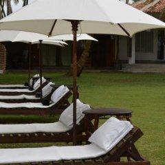 Отель Coco Villa Boutique Resort Шри-Ланка, Берувела - отзывы, цены и фото номеров - забронировать отель Coco Villa Boutique Resort онлайн помещение для мероприятий фото 2