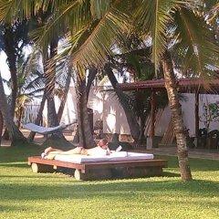 Отель Coco Villa Boutique Resort Шри-Ланка, Берувела - отзывы, цены и фото номеров - забронировать отель Coco Villa Boutique Resort онлайн помещение для мероприятий