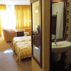 Hotel Ela ванная