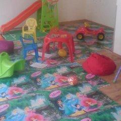 Hotel Ela детские мероприятия фото 2