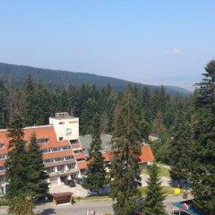 Отель Ela Болгария, Боровец - отзывы, цены и фото номеров - забронировать отель Ela онлайн фото 6