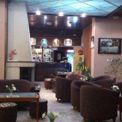 Hotel Ela гостиничный бар