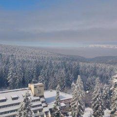 Отель Ela Болгария, Боровец - отзывы, цены и фото номеров - забронировать отель Ela онлайн фото 2