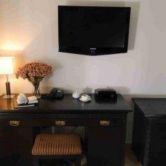 Отель Astrum Palace Литва, Мажейкяй - отзывы, цены и фото номеров - забронировать отель Astrum Palace онлайн удобства в номере