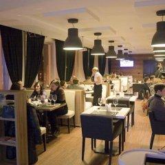 Отель Astrum Palace Литва, Мажейкяй - отзывы, цены и фото номеров - забронировать отель Astrum Palace онлайн развлечения