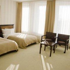 Отель Astrum Palace Литва, Мажейкяй - отзывы, цены и фото номеров - забронировать отель Astrum Palace онлайн комната для гостей