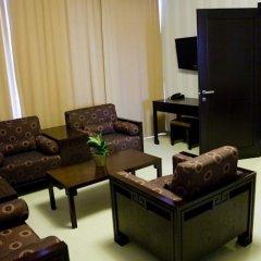 Отель Astrum Palace Литва, Мажейкяй - отзывы, цены и фото номеров - забронировать отель Astrum Palace онлайн комната для гостей фото 5