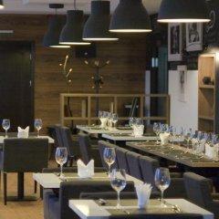 Отель Astrum Palace Литва, Мажейкяй - отзывы, цены и фото номеров - забронировать отель Astrum Palace онлайн питание