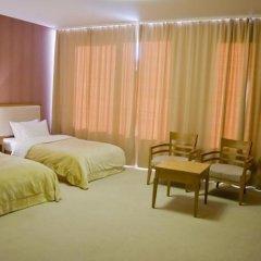 Отель Astrum Palace Литва, Мажейкяй - отзывы, цены и фото номеров - забронировать отель Astrum Palace онлайн комната для гостей фото 4