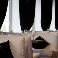 Отель Astrum Palace Литва, Мажейкяй - отзывы, цены и фото номеров - забронировать отель Astrum Palace онлайн в номере фото 2