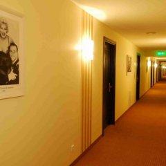 Отель Astrum Palace Литва, Мажейкяй - отзывы, цены и фото номеров - забронировать отель Astrum Palace онлайн интерьер отеля фото 2