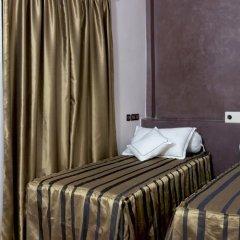 Отель Azoul Марокко, Уарзазат - отзывы, цены и фото номеров - забронировать отель Azoul онлайн удобства в номере фото 2
