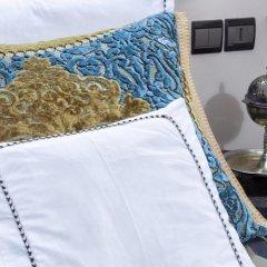 Отель Azoul Марокко, Уарзазат - отзывы, цены и фото номеров - забронировать отель Azoul онлайн в номере
