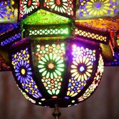 Отель Azoul Марокко, Уарзазат - отзывы, цены и фото номеров - забронировать отель Azoul онлайн детские мероприятия