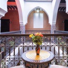 Отель Azoul Марокко, Уарзазат - отзывы, цены и фото номеров - забронировать отель Azoul онлайн интерьер отеля фото 3