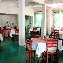 Отель Star Holiday Resort Хиккадува питание фото 3