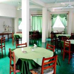 Отель Star Holiday Resort Хиккадува питание фото 2