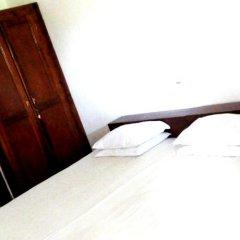 Отель Star Holiday Resort Хиккадува удобства в номере фото 2