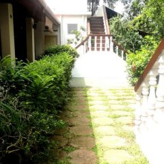 Отель Star Holiday Resort Хиккадува фото 9