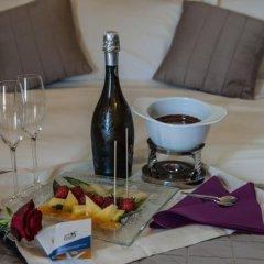 Отель EKK Hotel Италия, Ситта-Сант-Анджело - отзывы, цены и фото номеров - забронировать отель EKK Hotel онлайн в номере фото 2