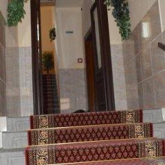 Отель Klara Чехия, Прага - 10 отзывов об отеле, цены и фото номеров - забронировать отель Klara онлайн